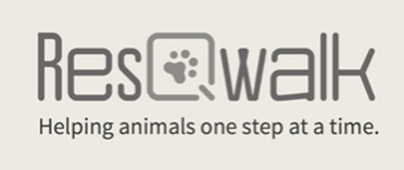 Click here to read FAQs about ResQwalk.