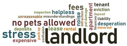 landlordWordCloud.jpg