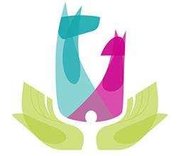 FOJA_logo.jpg