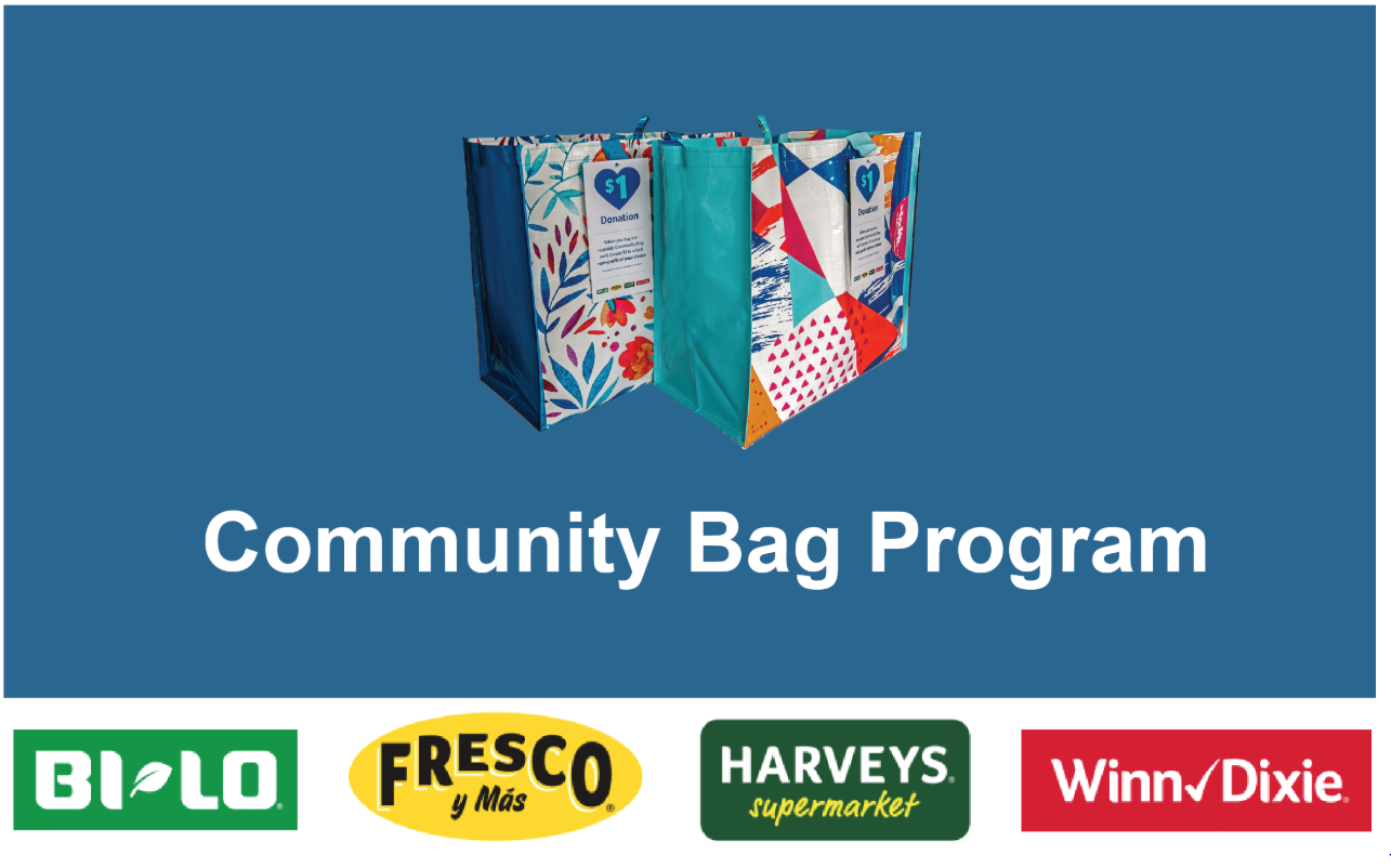 CommunityBagProgram.PNG