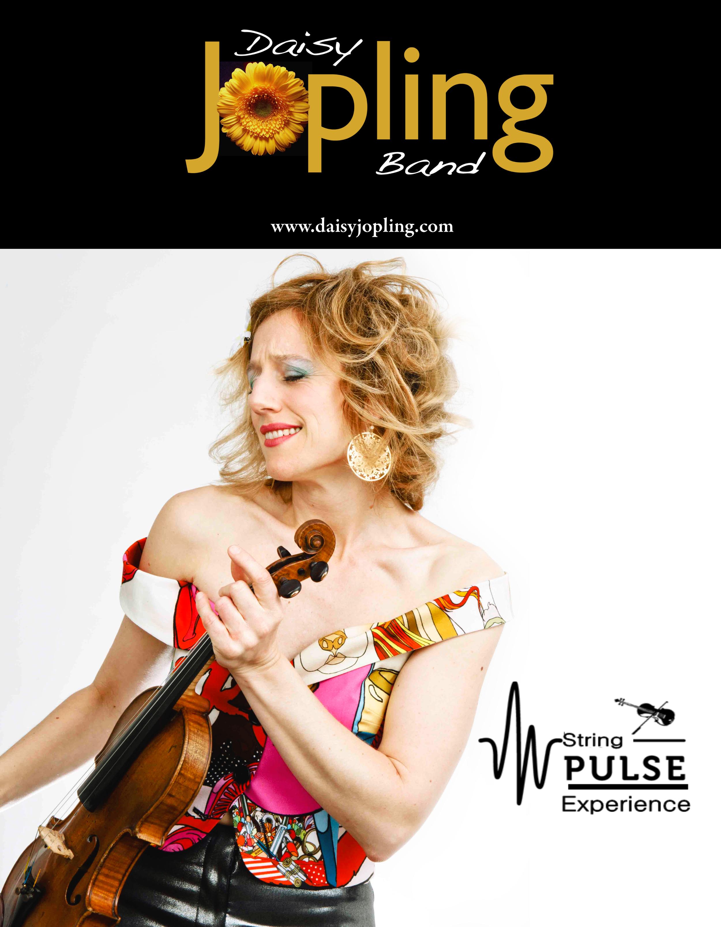 Daisy Jopling Band.jpg
