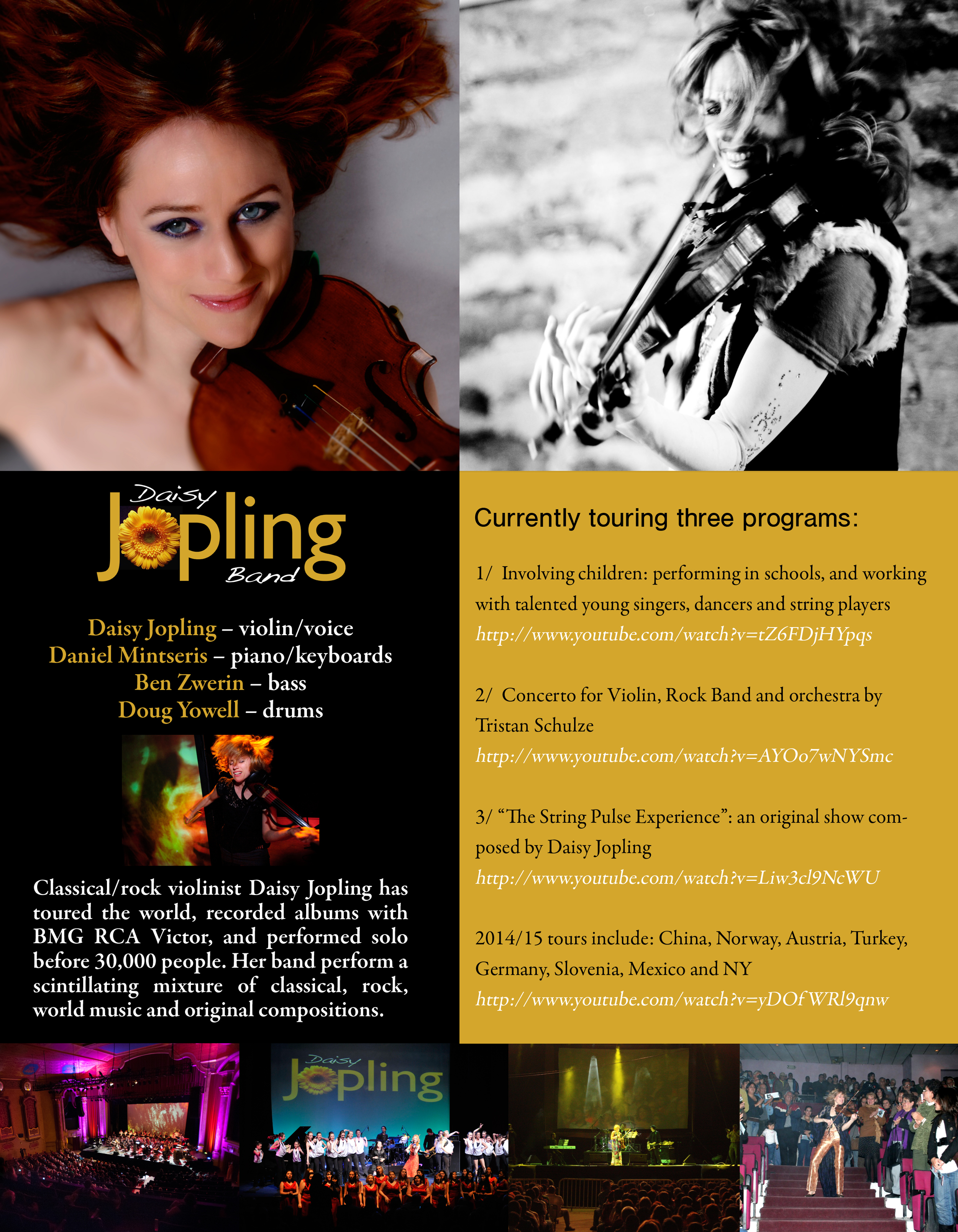 Daisy Jopling Band 2014.jpg
