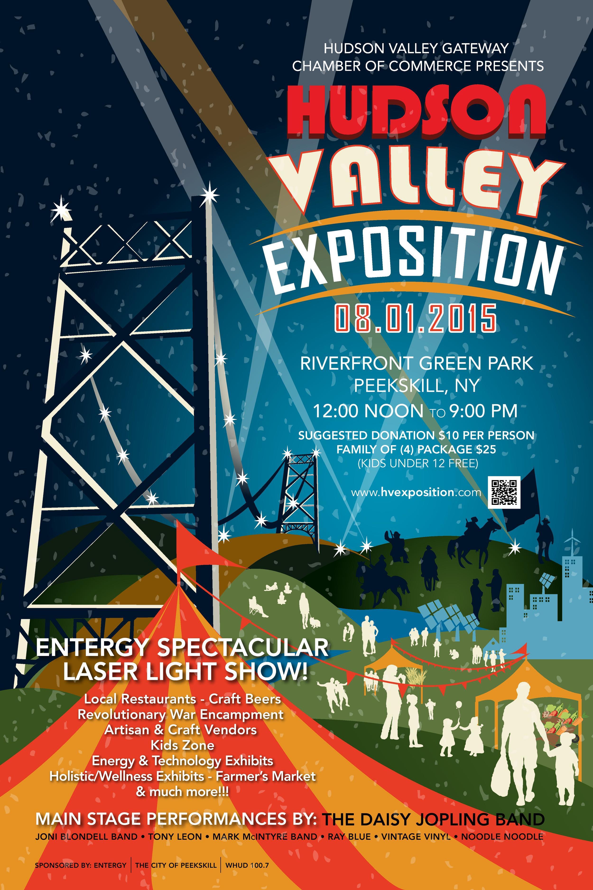 Hudson Valley Exposition Poster.jpg