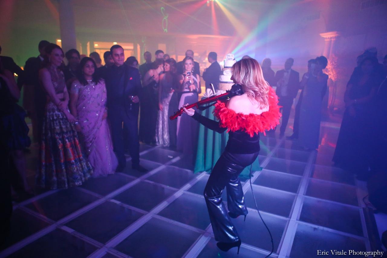 Paul's Party 10.jpg