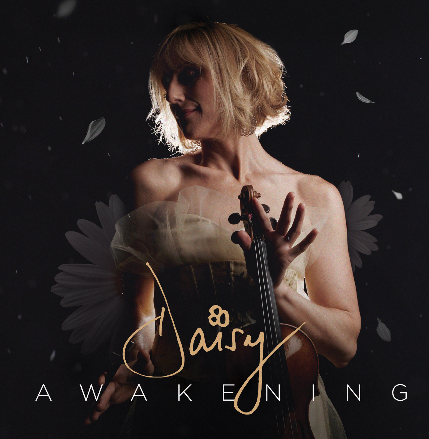 Awakening Album Cover.jpg