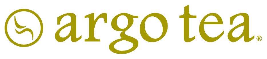 argo_tea.jpg