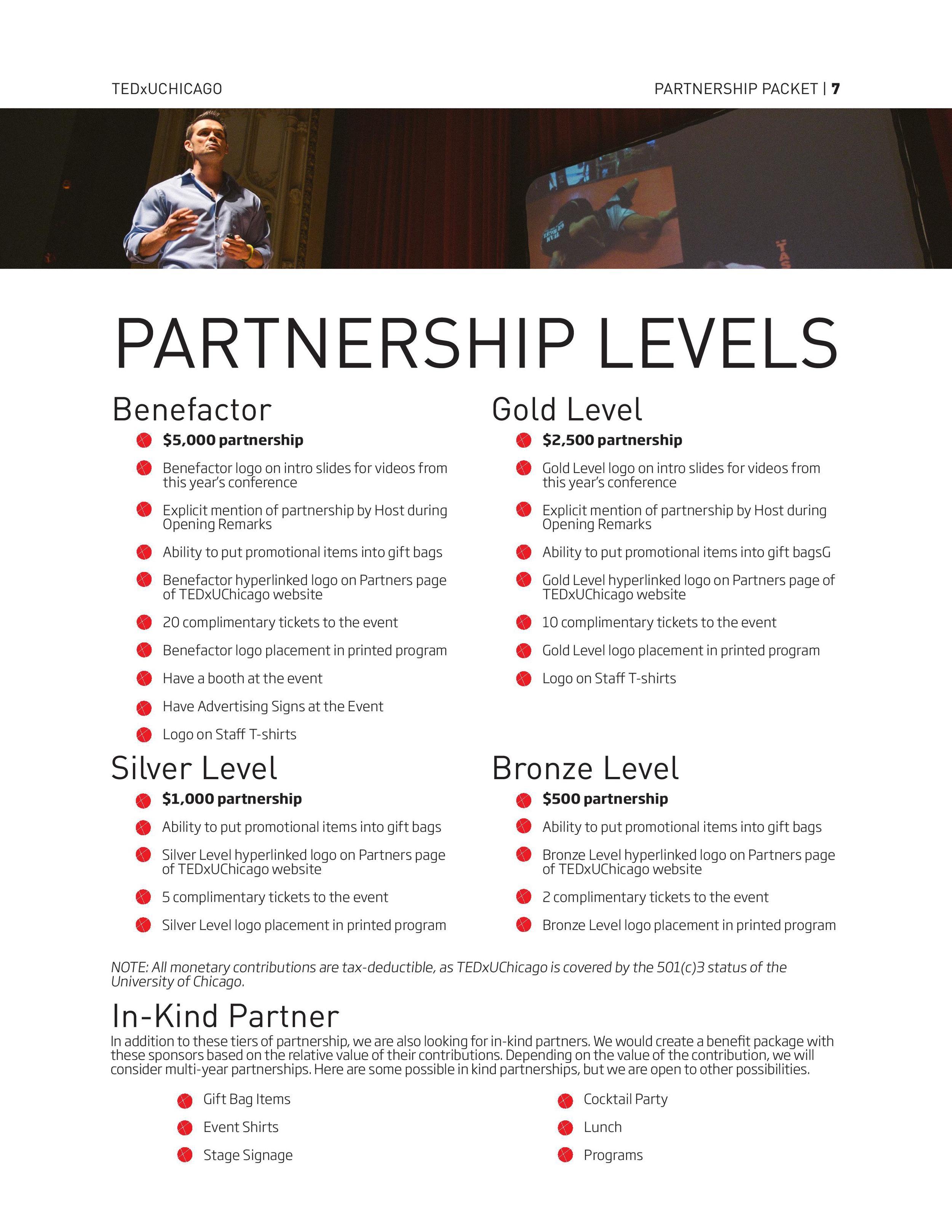 Sponsors Packet 1:19-page-007.jpg