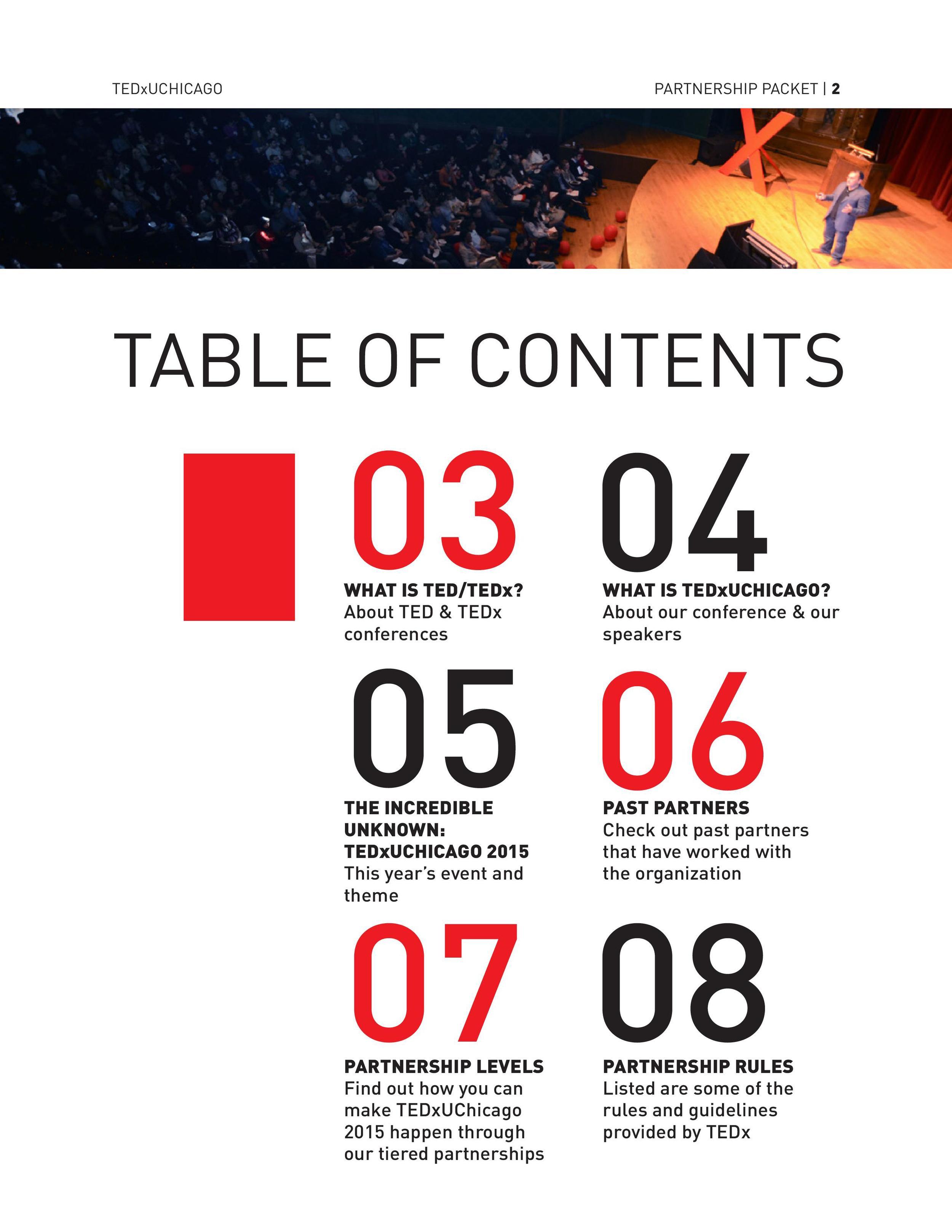 Sponsors Packet 3-9-page-002.jpg