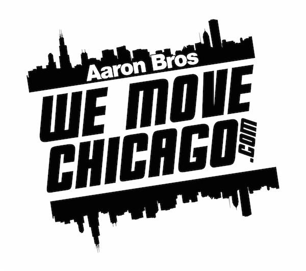 We Move Chicago:  Official food transportation sponsor of TEDxUChicago 2015: The Incredible Unknown.