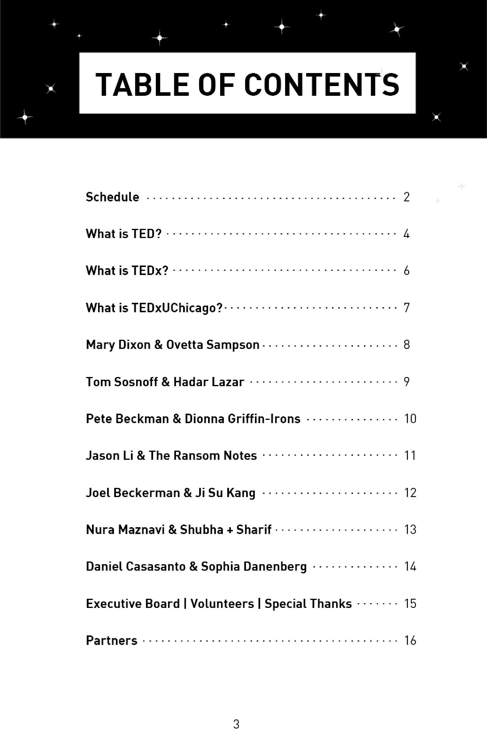 Program v06 WEB (1)-page-003.jpg
