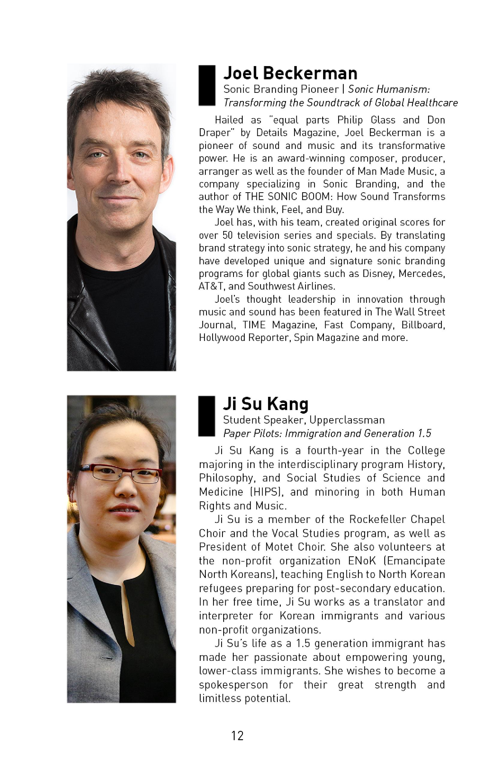 Program v06 WEB (1)-page-012.jpg