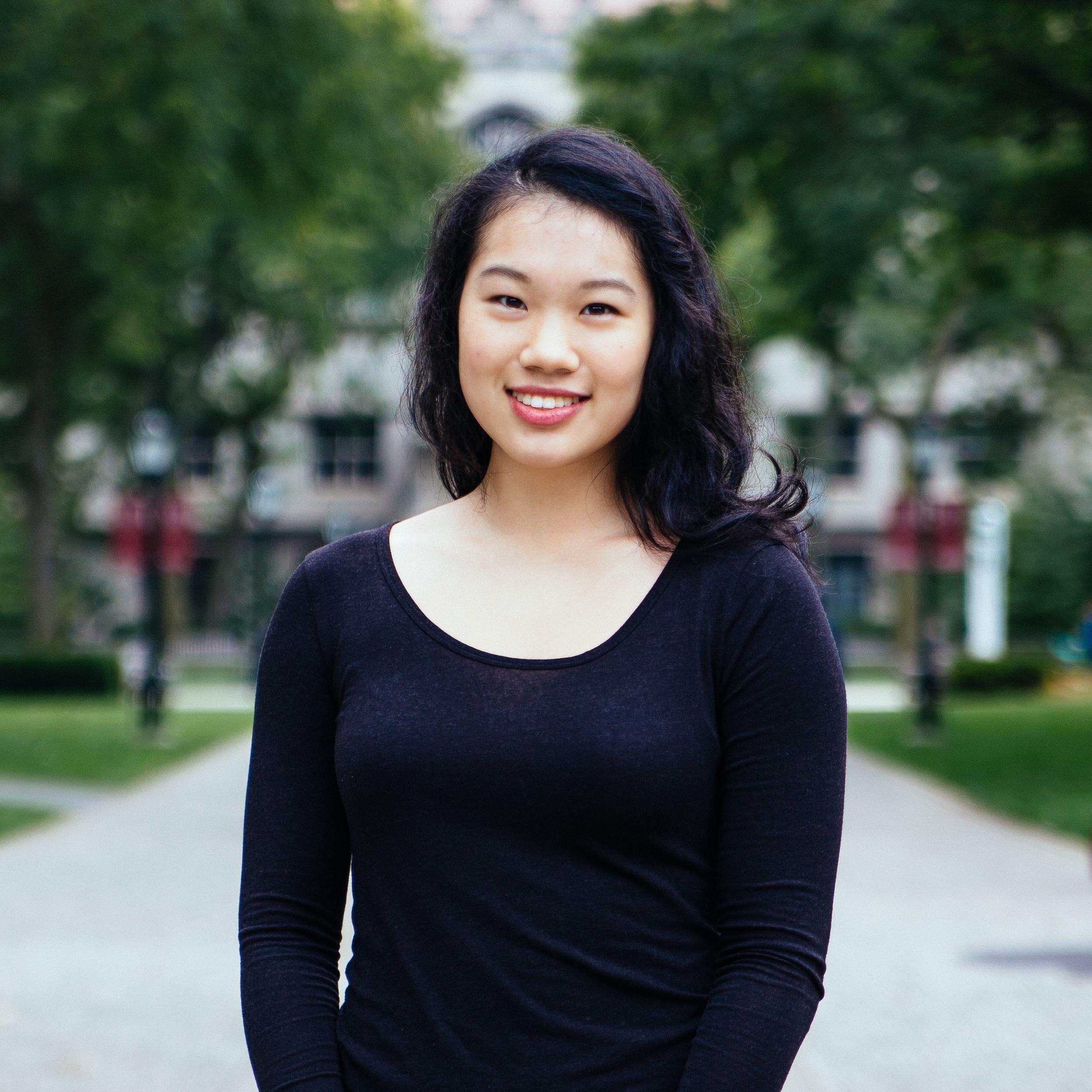Jessica Hwang.jpg