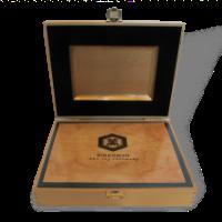 kikkoman_box.png