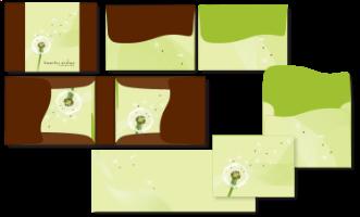 DandelionPackage.png