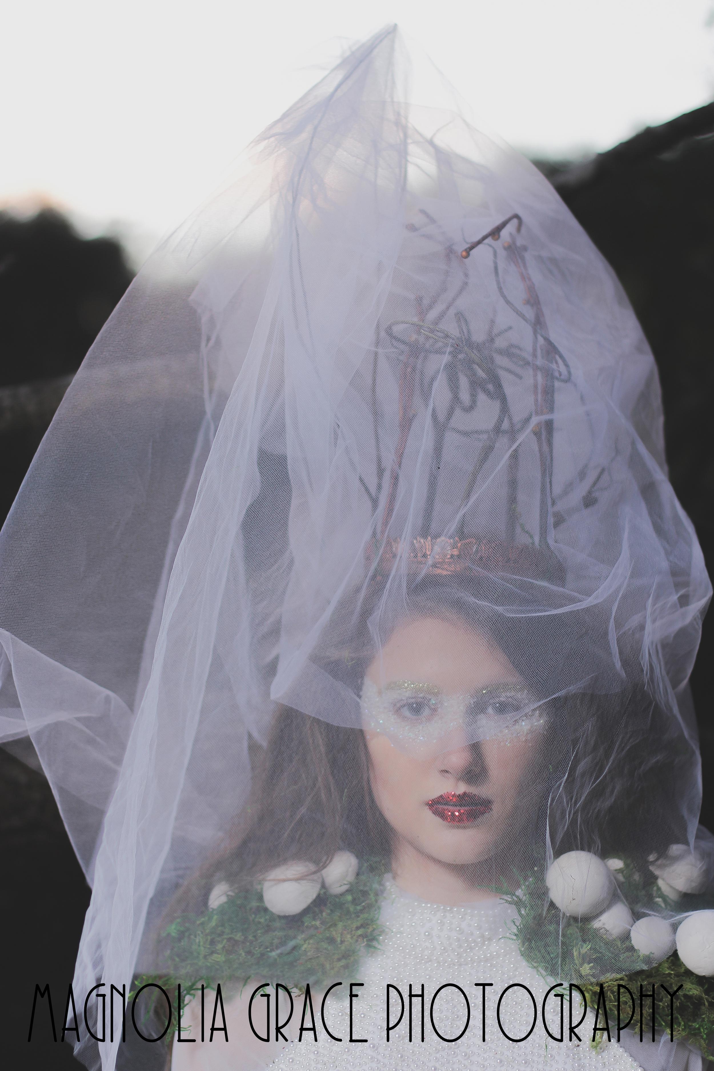 November Obsessions | Magnolia Grace Photography Blog! | Shreveport Boudoir & Beauty