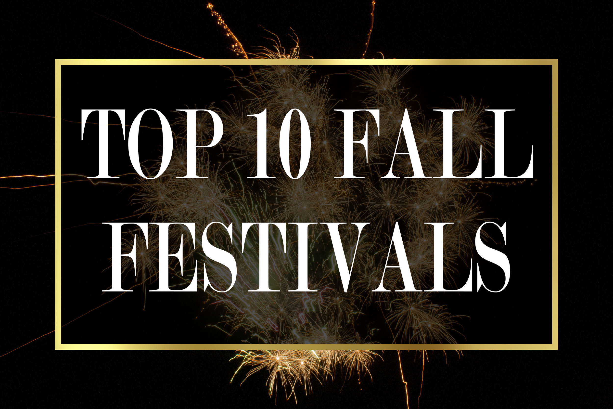 "Top 10 Fall Festivals in the Arklatex | ""What to do in Shreveport-Bossier?"" 