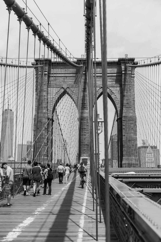 Magnolia Grace Photography   Shreveport Boudoir, Beauty, & Wedding Photographer   Bossier Boudoir, Beauty, & Wedding Photographer   Exploring New York: Part 1
