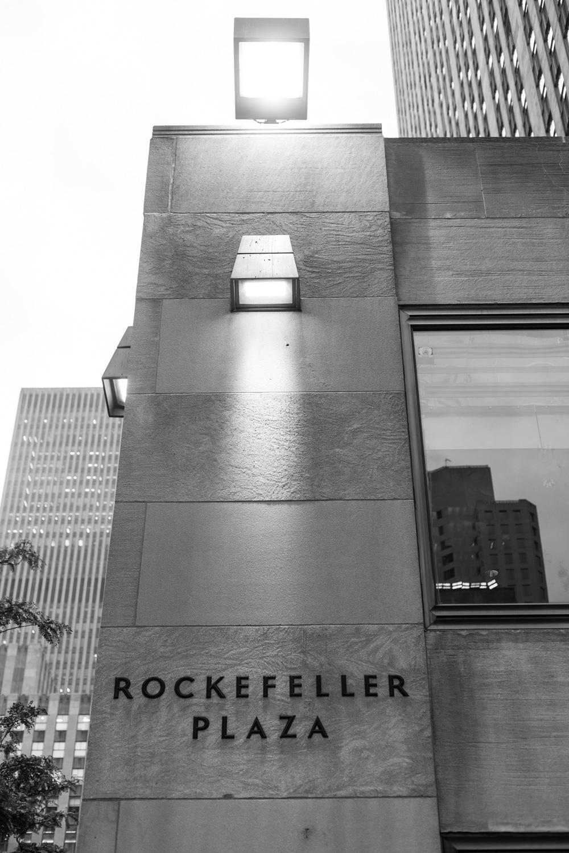 NYC-311.JPG
