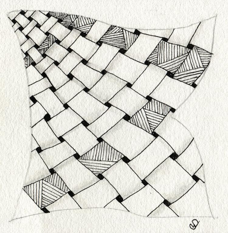 Sam-Tangle-2.jpg