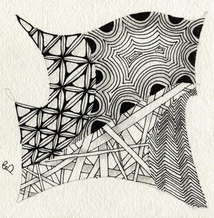 Sam-Tangle-3.jpg