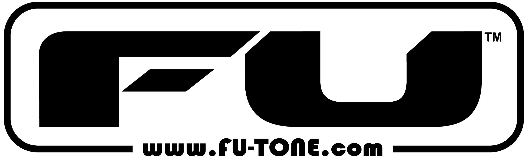 FU-TONE