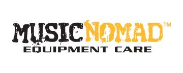 MusicNomad White Logo.jpg