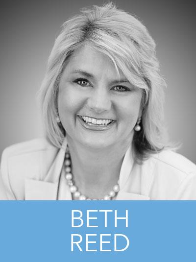 Director of Women's Ministries;  Germantown Baptist Church
