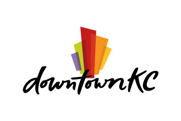 Downtown Council of Kansas City