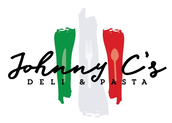 Johnny C's Deli & Pasta