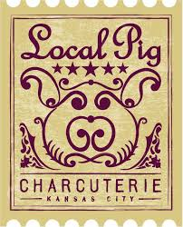 The Local Pig
