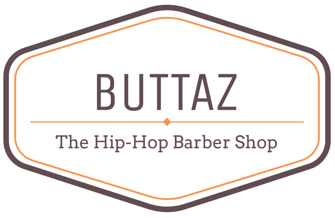 Buttaz: The Hip-Hop Barber Shop