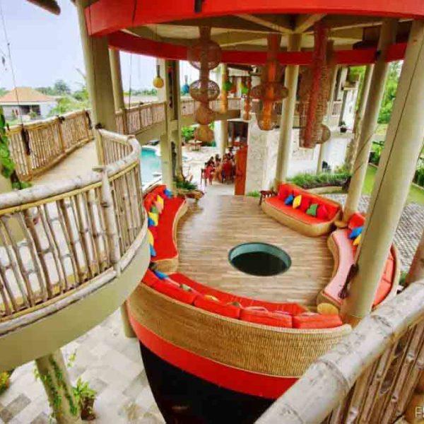 Bali-luxury-hotel-1200_preview-1024x678-600x600_05ef6ffd6cf8713ba2e95f6feef099a3-1.jpg
