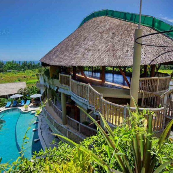 ocean-Hotel-TripAdvisor-1200-2-600x600_2ca2fd682a337d1d707d515ed690786e.jpg