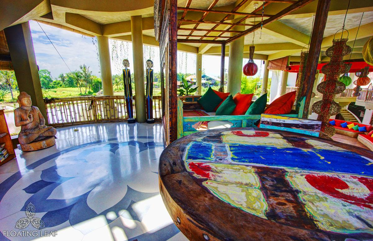 Hotel-Lotus-Lounge-color.jpg