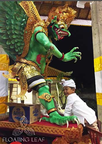 Ogoh-Nyepi-Bali.jpg