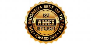 best-restaurant-Bali-300x150_e6e1c5c191256eaf0dac75c44f8e0035.png