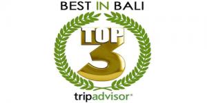 best-yoga-Hotel-eco-300x150_7692714f5d479ba8e08ebc46e65898c1.png