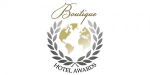 hotel-award-bali-300x150_aff3e0fceed9b1ef3751768f161b2142.png
