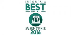 INDONESIA-BEST-HOTEL-AWARD-300x150_70eabba8d062907c2111aa3fdb84fd67.png