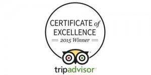 tripAdvisor-award-hotel-best1-300x150_8b1e9b12ad6b3e24d4cc282d7ddffddf.jpg