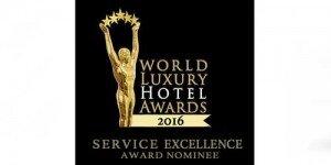 World-Luxury-Hotel-Awards-300x150_706c19c9343f014e84b6d7141e8b1813.jpg