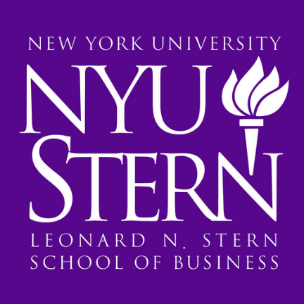 NYU Stern.jpeg