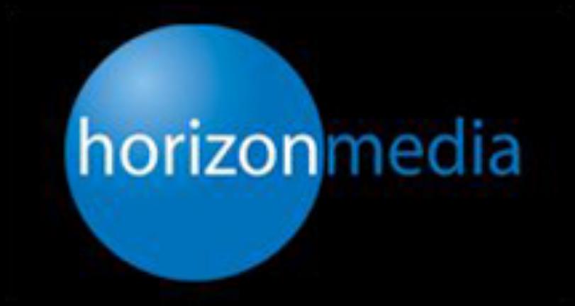 horizon_logo1.jpg