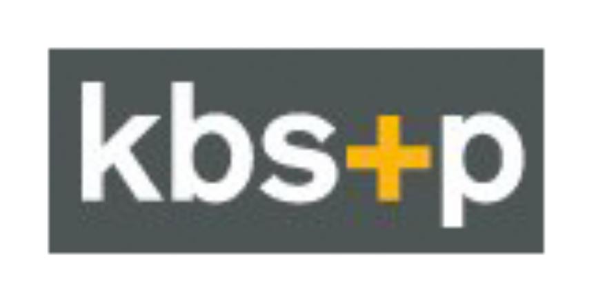 Kbs+p-logo.png
