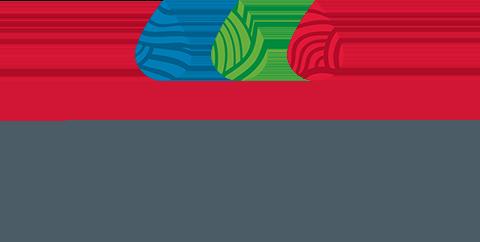 Elements_Massage.png