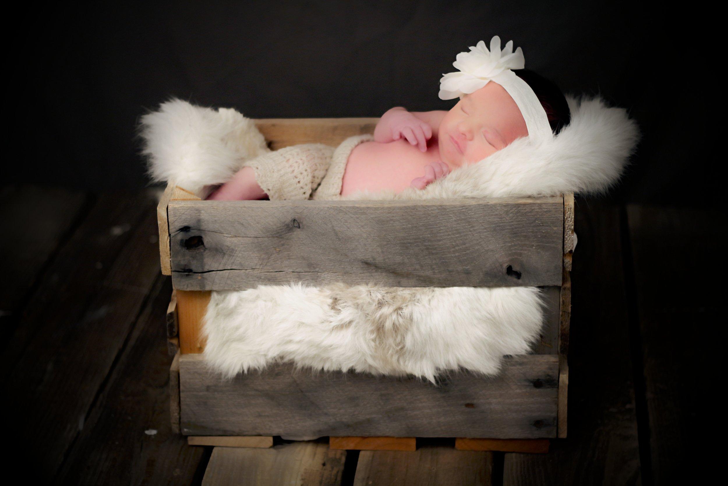 Newborn-7_pe.jpg