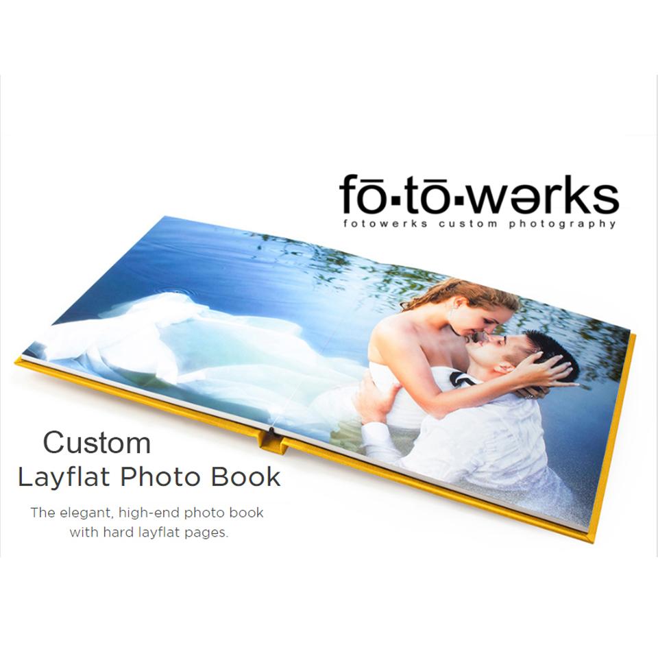 LF Book w.jpg