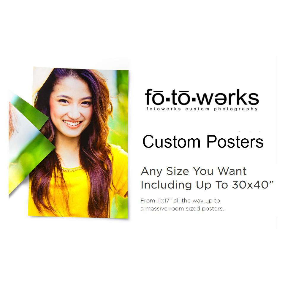 Posters w.jpg