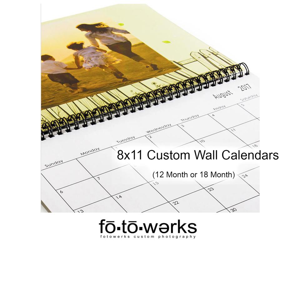Wall Calender w.jpg