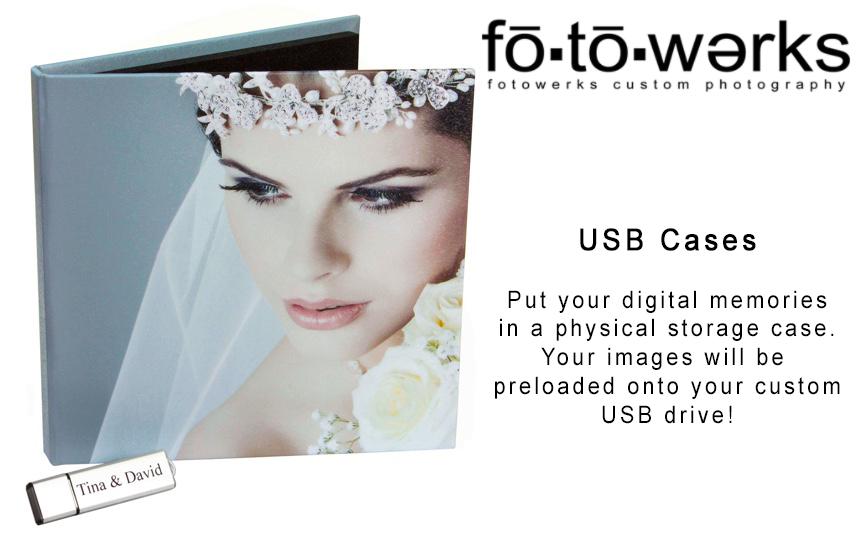 USB Cases ZNO.jpg